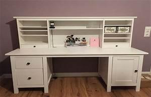 Ikea Höhenverstellbarer Schreibtisch : ikea malm kommode aufsatz hauptdesign ~ A.2002-acura-tl-radio.info Haus und Dekorationen