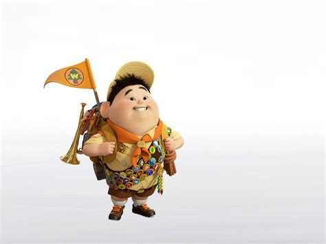 Up Wallpapers High Quality  Download Free
