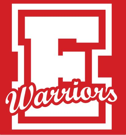 edgewood team home edgewood warriors sports