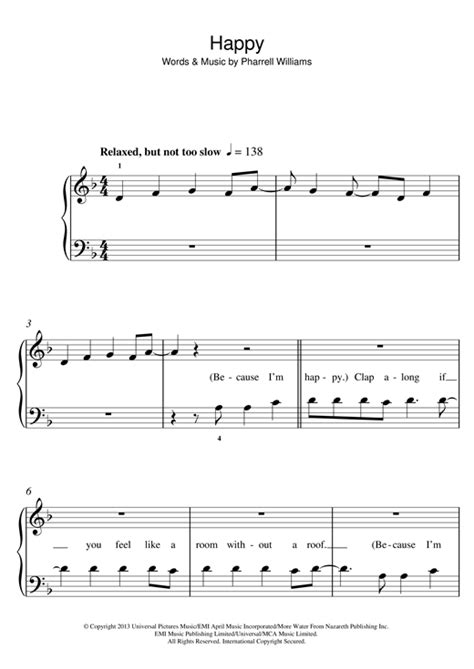 Yellow Submarine Guitar Chords And Notes