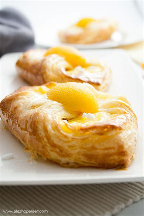 recette croissant pate feuilletee oranais pour les dimanches d 233 tente allez hop eileen