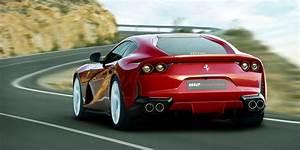 Ferrari Cars 2017 | www.imgkid.com - The Image Kid Has It!