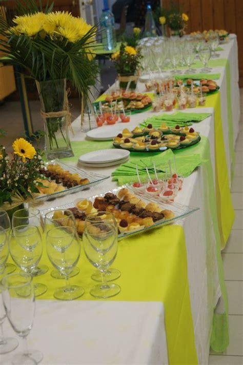 buffet pot retraite tapatouvu gourmand
