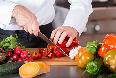 formation courte cuisine formation cuisinier à distance cours programme conseils