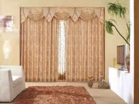 curtains for livingroom living room design ideas modern curtains