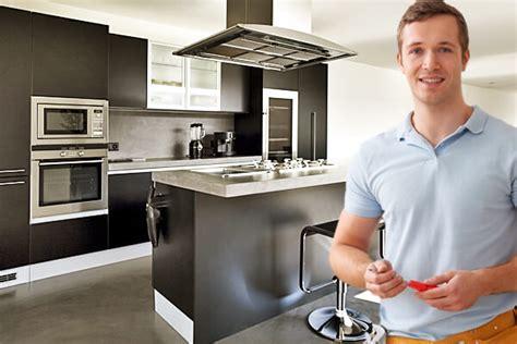 kitchen design san antonio tx modern kitchen design san antonio tx hire the pros call 7968
