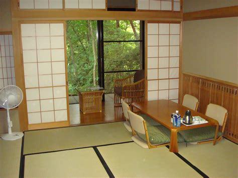 room japanese style file japanese style room jpg wikimedia commons