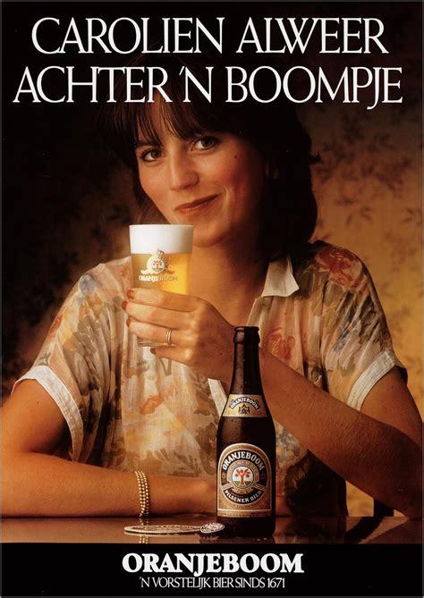 Funny Billboard Paintings bier reclames beer ads images  pinterest 736 x 1040 · jpeg