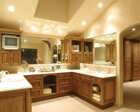 L Shaped Bathroom Vanity Design by Bathroom L Shaped Vanity Design Pictures Remodel Decor