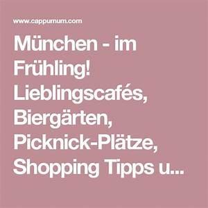 München Shopping Tipps : 228 best m town dahoam images on pinterest munich destinations and europe ~ Pilothousefishingboats.com Haus und Dekorationen