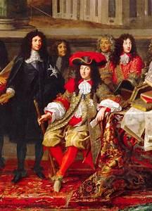 Louis 14 : 1000 images about louis xiv on pinterest louis xiv the ribbon and the siege ~ Orissabook.com Haus und Dekorationen