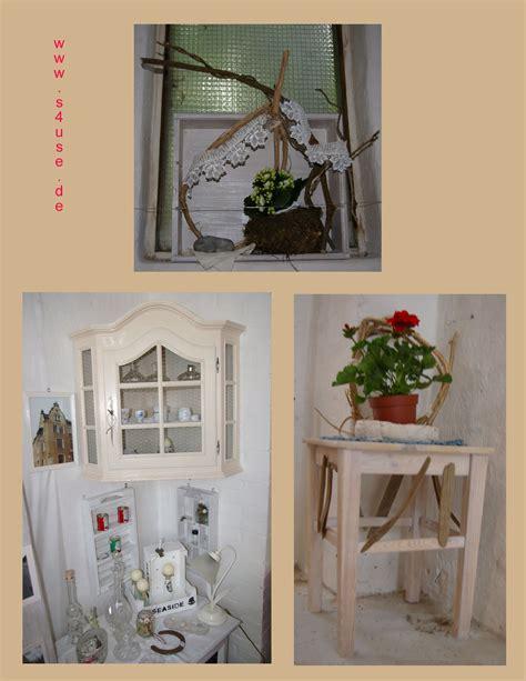 deko küche landhausstil wei 223 e deko ideen im landhausstil recyclingkunst und der versuch langsam und nachhaltig zu leben