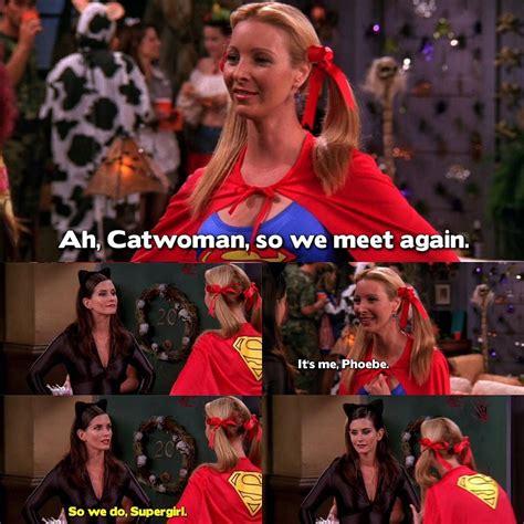 Supergirl Memes - ilovesuperheroshirts ilovesuperherocostumes friends catwoman supergirl memes ilshs memes