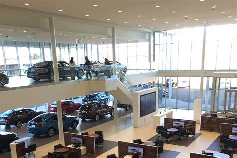 bmw dealership interior 100 bmw dealership interior bmw leeds 4 view