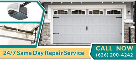 ideal door garage door reviews garage garage door repair pasadena home garage ideas
