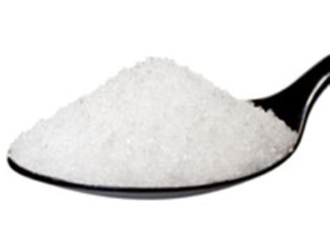 cuisines reference calories sucre en poudre