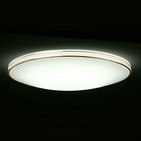 eco led lights dalen dl c102t intelligent eco led ceiling light l