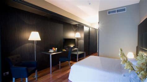 hotel porta felice hotel porta felice spa 224 palerme sicile