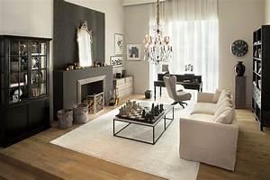 Vente Privee Deco : vente priv e flamant meubles papier peint d co pas cher ~ Teatrodelosmanantiales.com Idées de Décoration