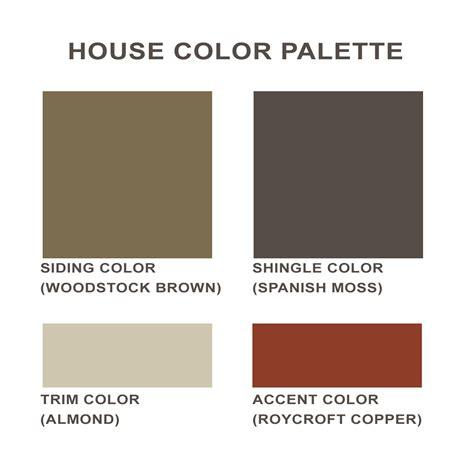 exterior paint trim colors best exterior paint colors for