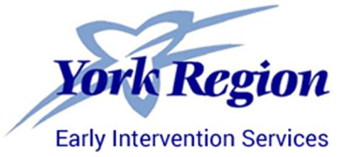 pages northern lights p s 561   york region early intervention services