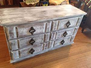 28 best painted furniture images on pinterest painted With home goods painted furniture