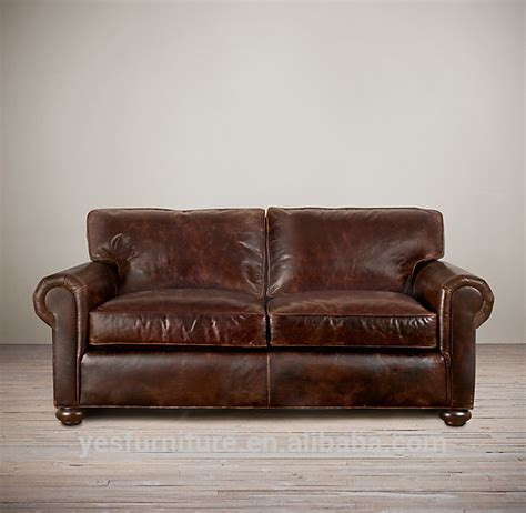 custom made style natuzzi leather sofa buy natuzzi