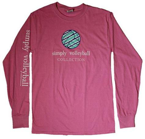 Best 25+ Volleyball T Shirts Ideas On Pinterest
