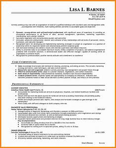 medical device resume resume ideas With medical device sales resume writer