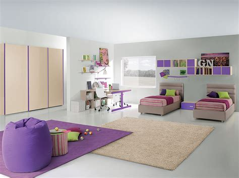 + Kid's Bedroom Furniture, Designs, Ideas, Plans