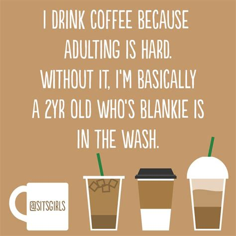 Adulting Memes - how to adulting madellina talks