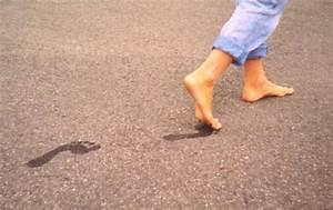 Мазь от грибка стопы на ногах самая хорошая и недорогая