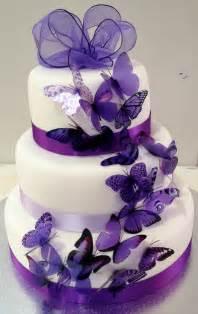 camo cake toppers butterfly wedding cakes onweddingideas
