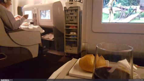 boeing 747 400 plan si鑒es despidiendo al boeing 747 de air enelaire