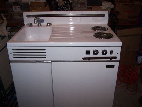 all in one kitchen sink and stove all in one kitchen units a dwyer all in one kitchen