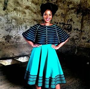 Umbhaco Xhosa Traditional Wear Joy Studio Design Gallery
