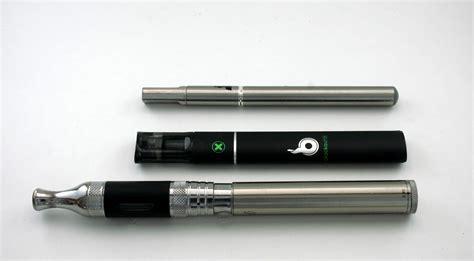 vape pens for cannabis e liquid vaporblog