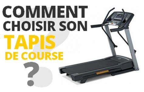 187 essais comparatifs d appareils de fitness