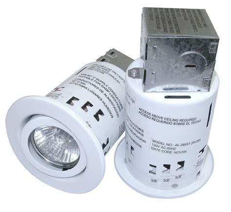 led recessed light bulbs led light design 3 inch led recessed lighting retrofit 3