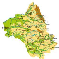 Chambre D Agriculture De L Aveyron by D 233 Couvrir L Aveyron Chambre D Agriculture De L Aveyron
