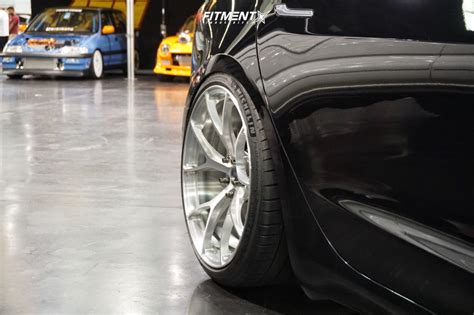 37+ Aftermarket Wheels For Tesla 3 Background