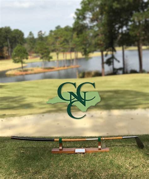 royal dornoch adds reciprocal club golfpunkhq