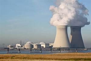 PSC approves Duke nuke fees - SaintPetersBlog