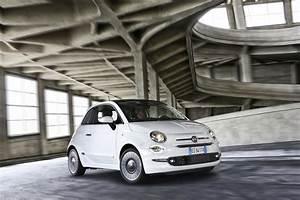 Fiat 500 Gpl : fiat punto gpl voiture gpl prix performances autonomie consommation ~ Medecine-chirurgie-esthetiques.com Avis de Voitures