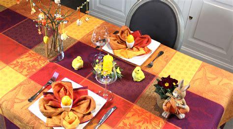 d 233 co de p 226 ques chic pour une table de choc madame la comtesse