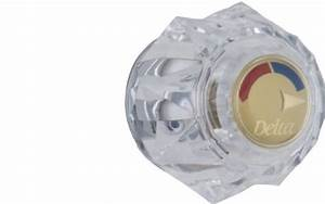 Compare Price To Replacement Bathtub Knobs TragerLawbiz