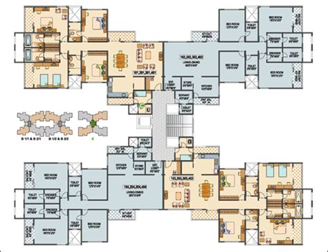 floor plan layouts commercial floor plan software commercial office design