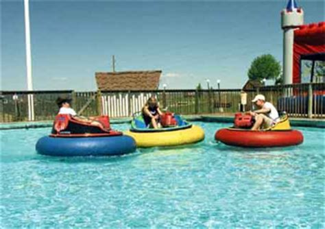 Boat Supply Store Nj by Kiddie Ride Rentals In New Jersey