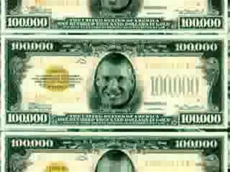 Dollar Mania Wwe Mcmahon S Million Dollar Mania Youtube