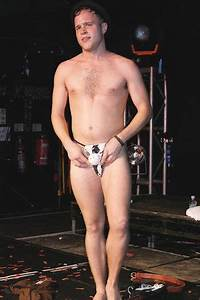 Olly Murs Charts Gaga Madonna Olly Murs Celebrities Who 39 Ve Gone On